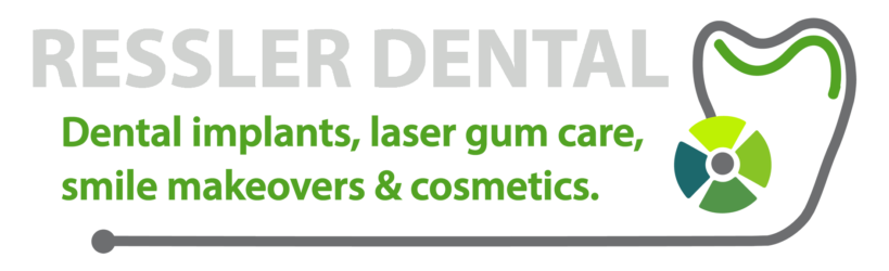Expert witness dentist – dentistry, oral surgery, periodontics, dental implants, and insurance consulting.